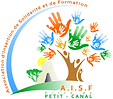 Logo AISF.png