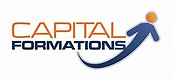 Logo Capital formations.png