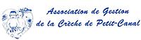 Logo_crèche_de_PTC.png