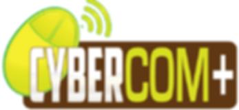 Cybercomplus_edited.png
