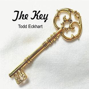 Key y.jpg