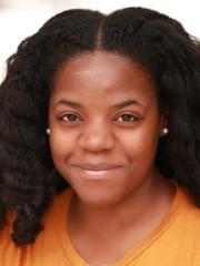 Courteni Dunbar