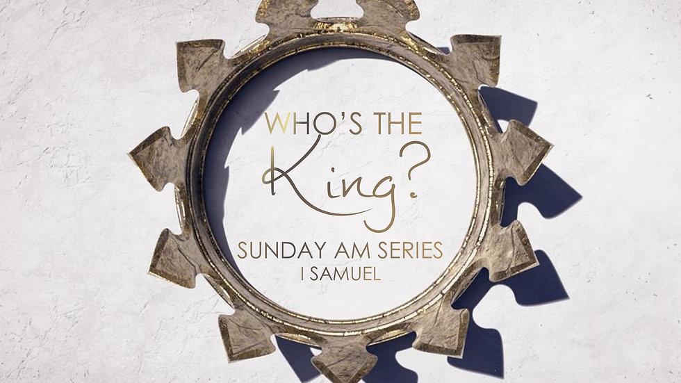 Who's the King (website promo).jpg