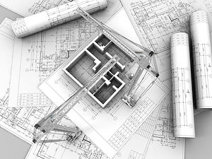 БудМакс | Европейское качество строительства | Генподрядчик | Строительная компания