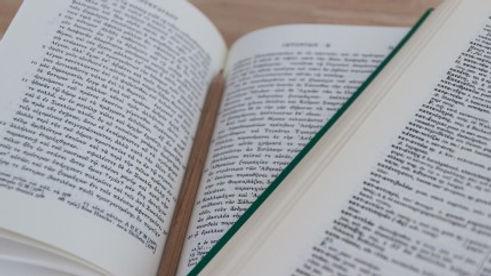 430x242_5ccfbeb4be17f-livres-2.jpg