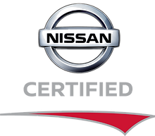 Nissan%2520Collision%2520Repair%2520Netw