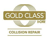I-Car-gold-class-1024x813.jpg