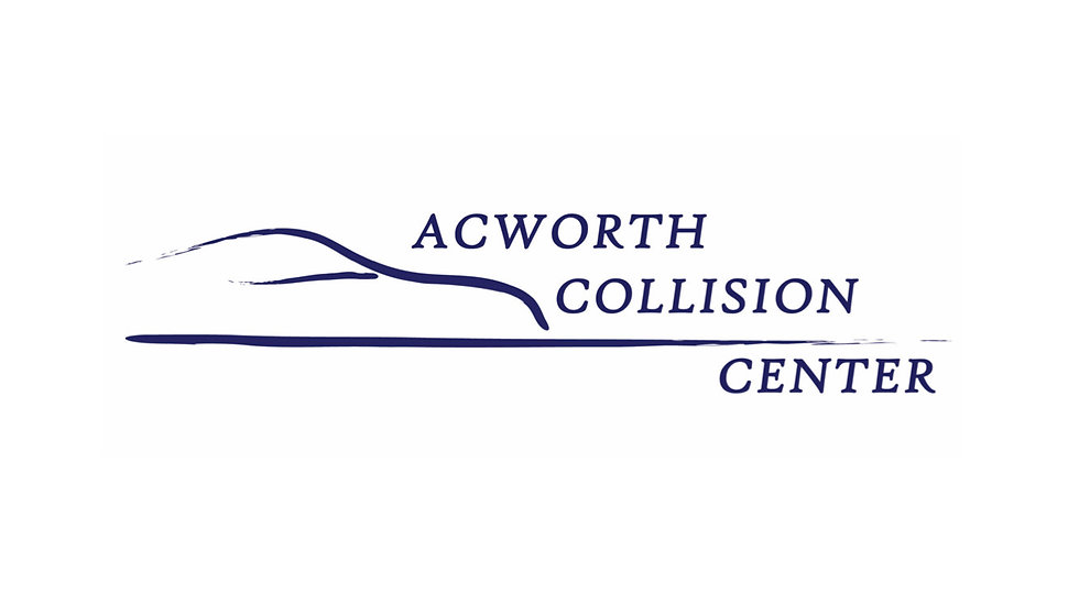 acc new logo.jpg