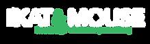Kat&Mouse_Logo_Wht.png