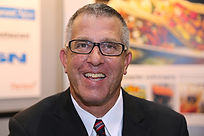 Steve Liebe, Board of Directors