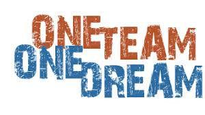 One Team One Dream.jpeg
