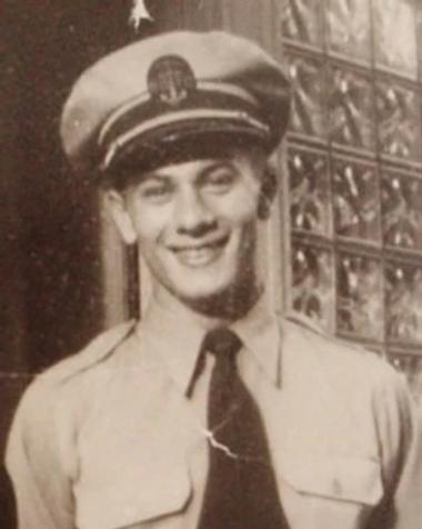 Sergei Kampakis WW2.webp