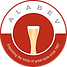 AlaBev Round Transparent.png