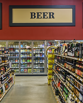Beer Shelves generic 001.png