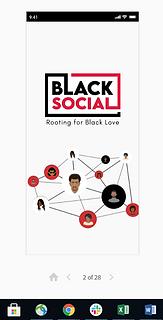 social 6.png