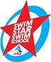 swimstar 72dpi RGB.jpg