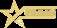 Logo gold 72 ppi.png