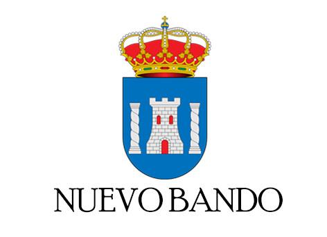 BANDO CORONAVIRUS