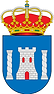 elturro.png