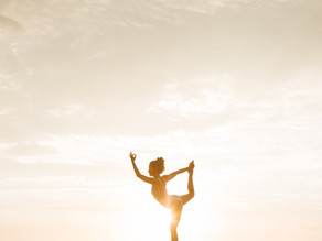 Yoga And The Different Reasons Why One Practises It
