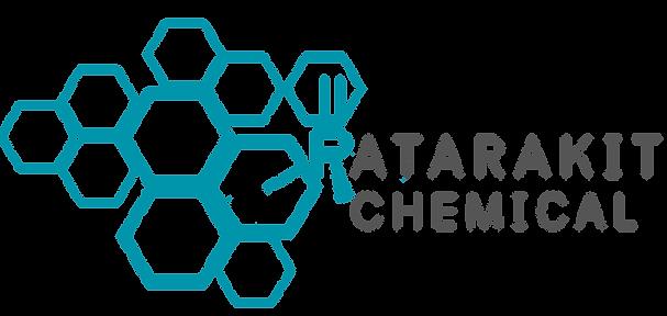 PATARAKIT CHEMICAL.CO.,LTD.  ผลิตและจัดจำหน่ายเคมีภัณฑ์สำหรับอาหารด้วยประสบการณ์กว่า 30 ปี อาทิ  แป้งเหนียว, แป้งโมดิฟายด์ (Modified Starch), แป้งทำก๋วยเตี๋ยว, แป้งทำขนมจีน, แป้งทำลูกชิ้น