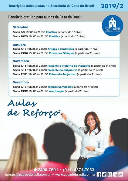 Aulas_de_reforço_2019-2.jpeg