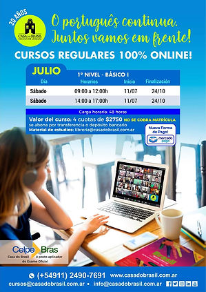 Cursos regulares julio.jpg