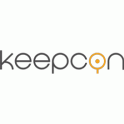 KEEPCON