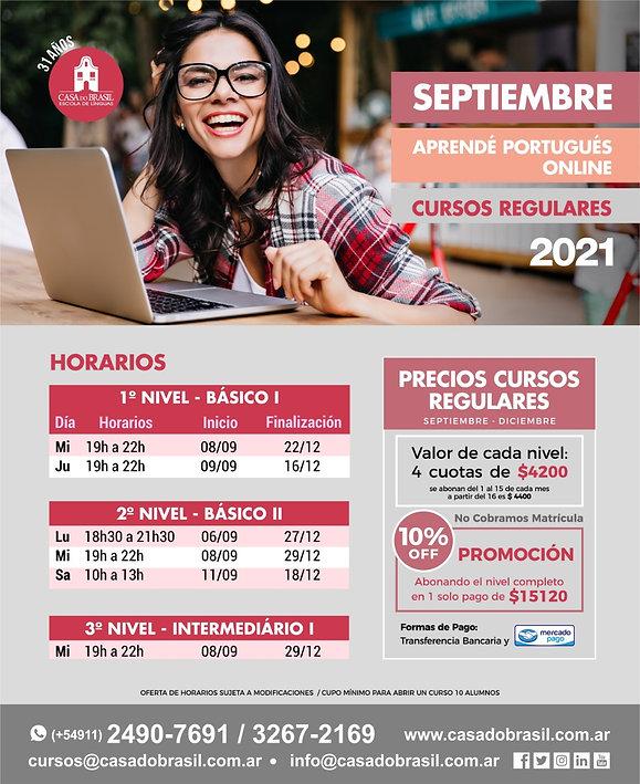 Flyer regulares septiembre.jpg