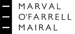MARVAL O'FARRELL MAIRAL