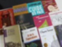 novo libreria.jpg