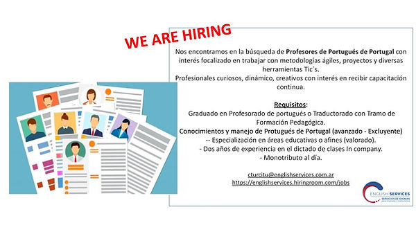02 Profesores portugues.pptx (1).jpg