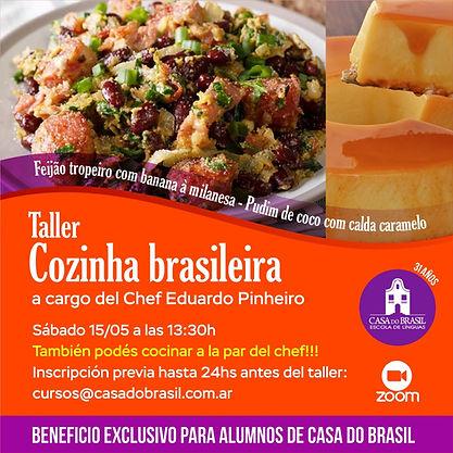 Flyer taller de cocina mayo.jpg