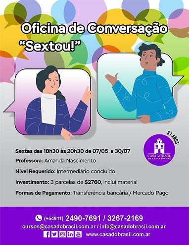 Flyer conversación.jpg
