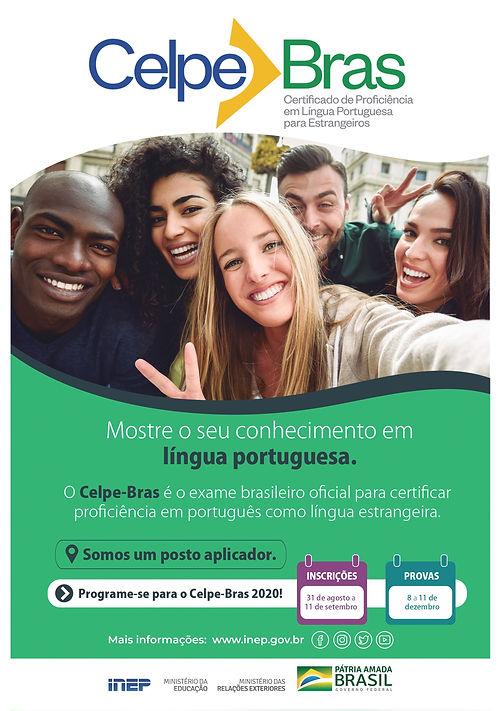 Celpe-Bras_postos_aplicadores_25062020_A