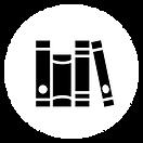 Librería Casa do Brasil
