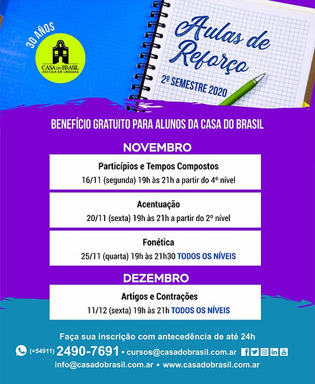 Flyer refuerzo nov-dic.jpg