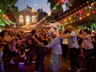 Conheça uma das festas mais queridas do Brasil: Festas Juninas