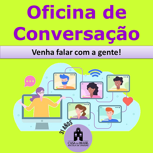 Flyer conversacion 2021-2.pptx.png