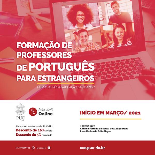 Formação_de_Professores_on-line.png