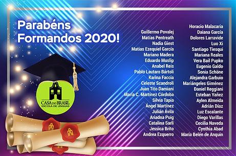 Formandos 2020.jpg