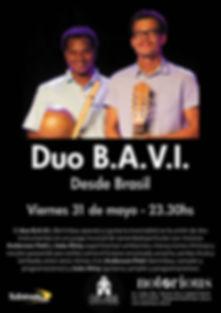 Duo BAVI-01.jpg