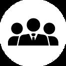 Cursos de Portugués para Empresas