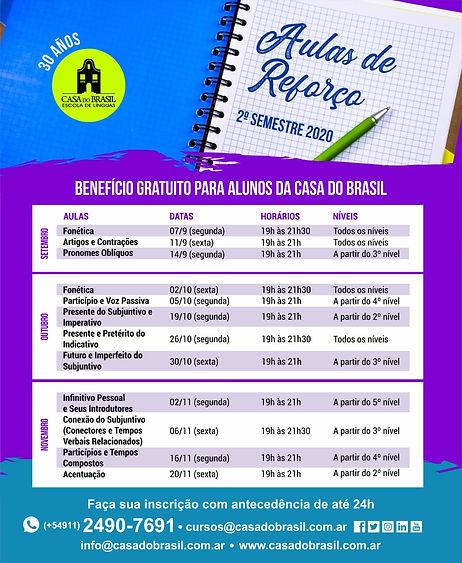 Aulas_de_reforço_2020-2.jpg