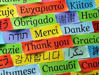 Aproveite Melhor seu Curso de Idioma com 2 Dicas de Especialistas na Área