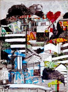 2016.06.08_Valparaiso1