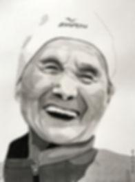 miekoNagaoka.JPG