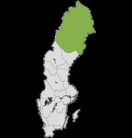 mapa_laponia.png