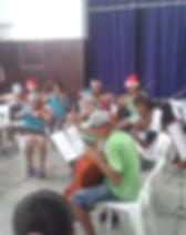 Guri - Violino.jpg