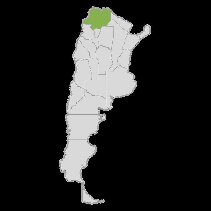 mapa salta-01.png